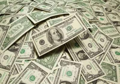 ڈالر مزید مہنگا، انٹربینک ریٹ میں 19 پیسے اضافہ