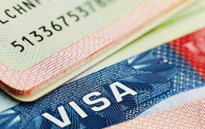 حکومت نے پاکستان میں مقیم غیر ملکیوں کے ویزا میعاد میں 31اگست تک توسیع کر دی
