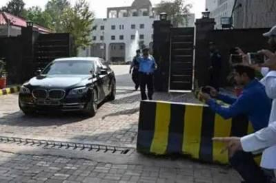 لائن آف کنٹرول پر بھارتی جارحیت، چار شہریوں کی شہادت پر پاکستان کا شدید ردعمل