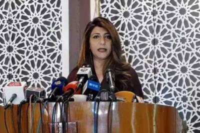 مقبوضہ کشمیر میں بھارتی اقدامات اقوام متحدہ کے منشور کے منافی ہیں: دفتر خارجہ
