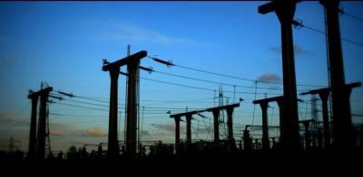 متبادل اور قابل تجدید توانائی پالیسی منظور