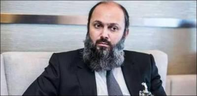 صوبے کی آمدن 12 سے 25 ارب روپےتک پہنچا دی، جام کمال خان