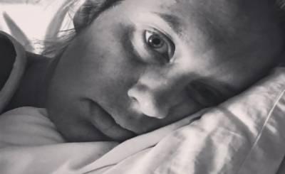 شنیرا اکرم نے قرنطینہ میں گزارے 100 دن کا احوال مداحوں کو بتا دیا