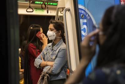 کرونا وائرس کی شدت2021 ء تک برقرار رہنے کا خدشہ
