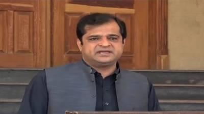 صوبے میں آئی سی یوز اور وینٹی لیٹرز کی کمی کا سامنا ہے: ترجمان بلوچستان حکومت
