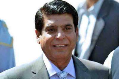 ساہوال رینٹل پاور کیس:سابق وزیراعظم راجہ پرویز اشرف اورشوکت ترین کی بریت کی درخواستیں منظور