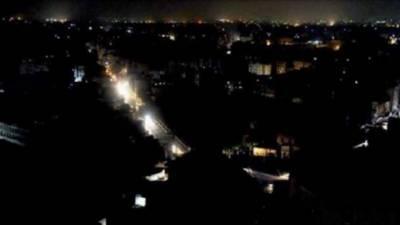 کراچی میں بدترین لوڈشیڈنگ: شہری کربناک اذیت میں مبتلا