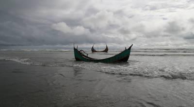بنگلہ دیش میں کشتی ڈوب جانے سے 11 افراد ہلاک