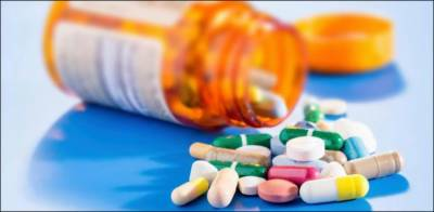 وفاقی حکومت کو ادویہ کی قیمتوں پر 4ہفتے میں فیصلہ کرنے کا حکم