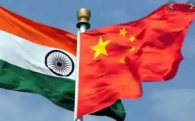 ایپلیکیشنز پر پابندی، چین نے بھارت کو خبردار کردیا