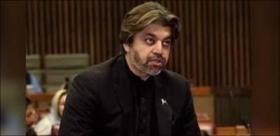 مائنِس عمران خان کی باتیں کرنے والے سن لیں۔ عمران خان مائنِس ہوا تو جمہوریت بھی مائنِس ہوگی۔ علی محمد خان
