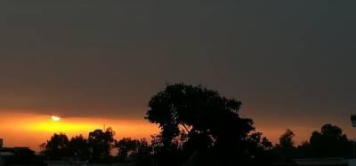 محکمہ موسمیات نے خوشخبری سنادی، مون سون کے پہلے سپیل کا آغاز جمعہ کو ہو گا۔