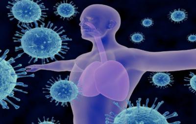 کورونا وائرس کن لوگوں پر اثر انداز نہیں ہوسکتا، نئی تحقیق میں بڑا انکشاف