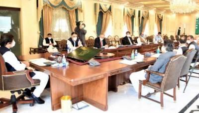 سی پیک منصوبے کو ہر حال میں پایہ تکمیل تک پہنچائیں گے : عمران خان