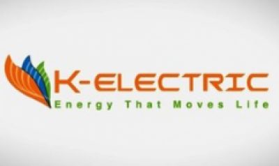 کے الیکٹرک صارفین کیلئے بجلی 2.89 روپے مہنگی کرنے کی منظوری