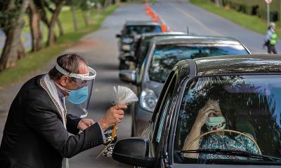 دنیا بھر میں کورونا وائرس سے متاثرہ افراد میں ایک بار پھر تیزی آ گئی۔