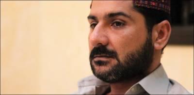 اغواء برائے تاوان اور قتل کیس: عذیر بلوچ پر فرد جرم عائد