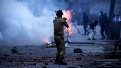 کشمیر میں انسانی حقوق کی پامالیوں پر، اقوام متحدہ نے بھارت سے جواب طلب کرلیا
