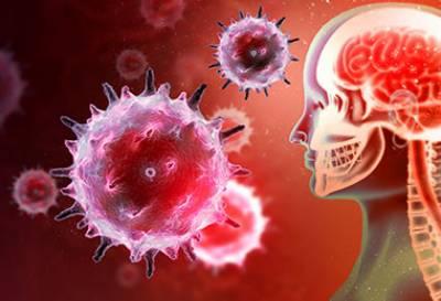 کورونا دماغی بخار، واہمے، اعصابی توڑ پھوڑ اور دل کا دورہ پڑنے جیسی بیماریاں پیدا کرسکتا ہے۔ ماہرین