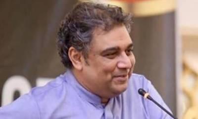 علی زیدی نے عزیر بلوچ کے قریبی ساتھی حبیب جان کی ویڈیو جاری کر دی