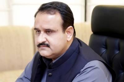 پنجاب حکومت کا موبائل اراضی سینٹرز متعارف کرانے کا فیصلہ