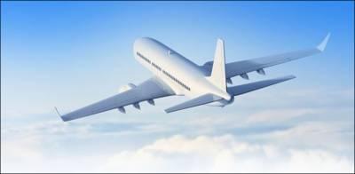 غیرملکی ایئرلائن کا پاکستان کیلیے پروازوں سے متعلق بڑا اعلان