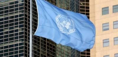 کرونا وبا کے دوران غذائی قلت کا بحران ابتر ہوگیا، اقوام متحدہ