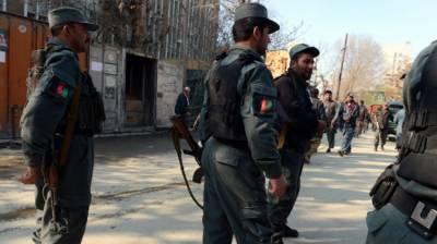 افغانستان :الگ الگ واقعات میں11افراد ہلاک ،14زخمی
