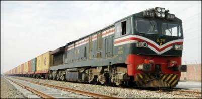 وزارت ریلوے کا دسمبرتک جزوی ٹرین آپریشن ہی چلانے کا فیصلہ