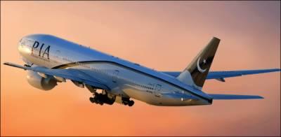 یورپین یونین ایئر سیفٹی ایجنسی کی پابندی ، پی آئی اے کی مشکلات میں ممکنہ اضافے کا خدشہ