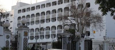 پاکستان کی آذربائیجان کے ضلع توزو پر آرمینیا کے حملے کی مذمت