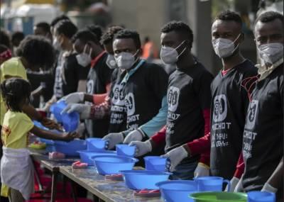 دنیا بھر میں کورونا وائرس کا شکار جاری، کیسزکی تعداد1 کروڑ34لاکھ57ہزار سے بڑھ گئی