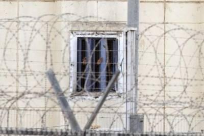 فلسطینی خاتون اسرائیلی جیل سے 16 سال بعد رہا