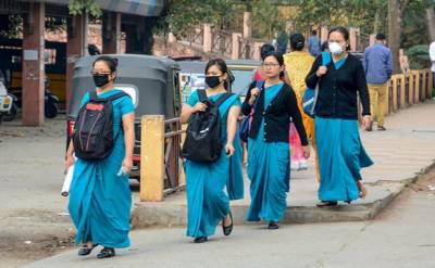 بھوٹان نے بھی تقریبا کورونا وباء کو شکست دے دی