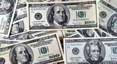 پاکستان میں غیر ملکی سرمایہ کاروں کی جانب سے گزشتہ مالی سال تین ارب ڈالر کی سرمایہ کاری کی گئی جبکہ 1.2کھرب روپے کا ٹیکس ادا کیا گیا