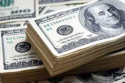 روپے کی قدر میں تنزلی، امریکی ڈالر مزید 32 پیسے مہنگا