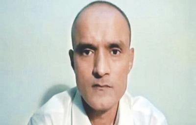 پاکستان کی جانب سے دوسری بار بھارتی جاسوس کلبھوشن جادھو کو قونصلر رسائی