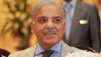 لاہور ہائیکورٹ نے شہباز شریف کی آمدن سے زائد اثاثوں اور منی لانڈنگ کیس میں عبوری ضمانت میں 23جولائی تک توسیع کردی