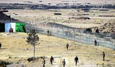 افغان سرحد سے پاکستانی علاقے باجوڑ پر فائرنگ،3شہری شہید،7زخمی
