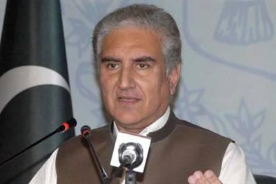 بھارتی سفارتکار کلبھوشن کے ساتھ بات کرنے سے کتراتے رہے۔ وزیر خارجہ