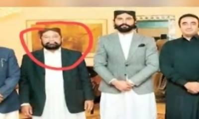 حکامنے پی پی رہنما حاجی زبردست خان مہر کے بنگلے کی بجلی منقطع کر دی