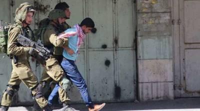 پی ایل اوکا فلسطینی علاقوں میں انسانی حقوق کی صورتحال بارے اقوام متحدہ کی رپورٹ کاخیرمقدم