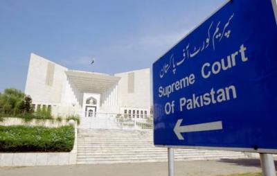 سپریم کورٹ پاکستان نے ڈاکٹر عبدالقدیر خان کی آزادانہ نقل و حرکت سے متعلق کیس کی سماعت کی