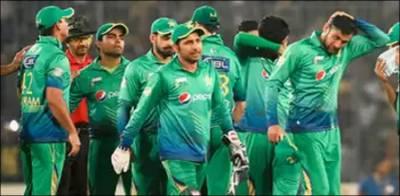 بھارتی کھلاڑی کی فائنل الیون میں 2 پاکستانی کھلاڑی شامل