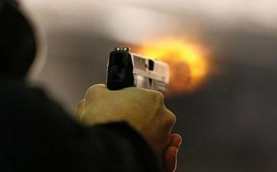 پشاور کے علاقے متنی میں فائرنگ، 3 افراد جاں بحق