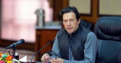بلوچستان کی عوام کے احساس محرومی کا مکمل ادراک ہے:وزیر اعظم عمران خان