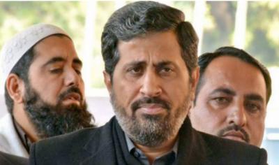 موجودہ حکومت 10670 میگا واٹ بجلی قومی گرڈ میں شامل کرنے جا رہی ہے: فیاض الحسن چوہان