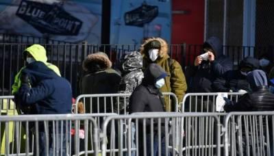 عالمی وبا کورونا وائرس کے باعث دنیا میں 6 لاکھ 42 ہزار 746 اموات