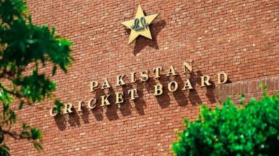 پاکستان کرکٹ بورڈ کا پی سی بی کوڈ آف ایتھکس پر عمل درآمد کرانے کا فیصلہ