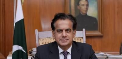 کرونا صورت حال پر کمشنر کراچی کا نیا حکم